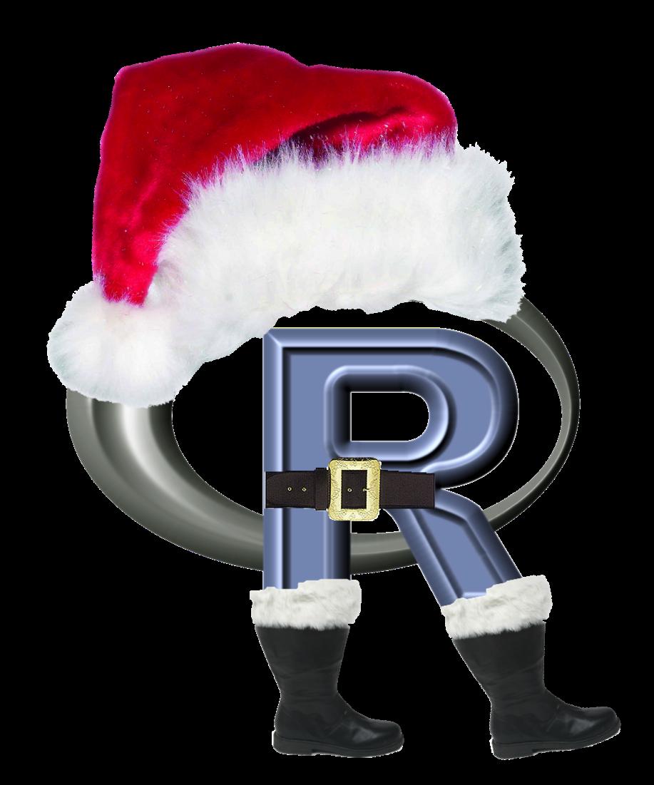 St_R_Claus