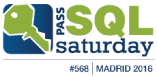 sqlsaturday